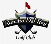 Rancho Del Rey Golf Club